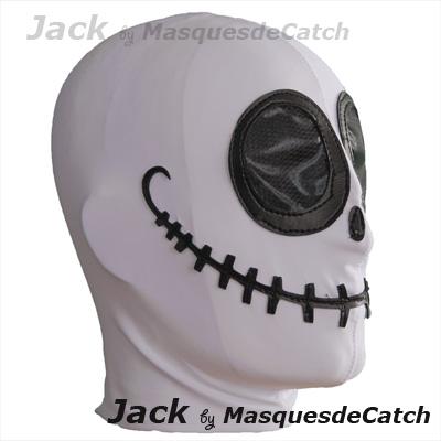 Las máscaras de la película para la persona contra los puntos negros